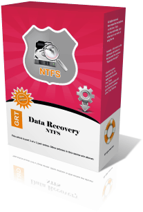 PC File Recovery